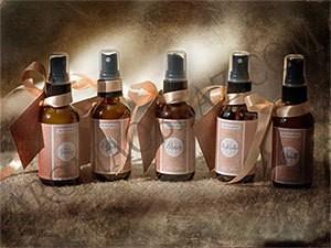 Дебютная-коллекция-натуральных-ароматов