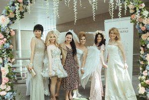 Благодарность-парфюмерному-ателье-Аромаобраз-от-организаторов-Парада-Невест