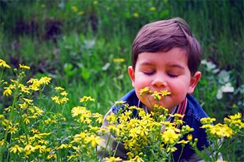 Натуральная-парфюмерия-аромаобраз
