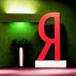 Отзыв-о-компании-Аромаобраз-от-коллектива-Яндекс