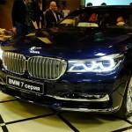 Отзыв-от-официального-дилера-BMW-4