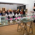 Презентация-новой-коллекции-ароматов4