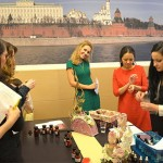 отзыв-от-Коллектив-ООО-ТД-«Сибзгазстройдеталь»