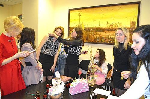 thanks from для-Аромаобраз-от-Коллектив-Бизнес-Связь-Холдинг2