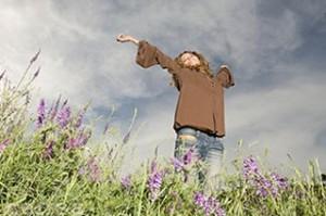 Как-ставить-цели-и-воплощать-их-в-жизнь