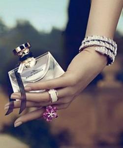 Нишевые-ароматы-особенности