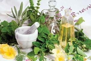Направление-ароматерапия