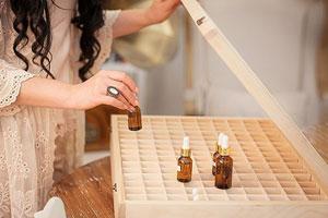 Обучение-на-парфюмера