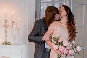 Аромат-для-жениха-и-невесты
