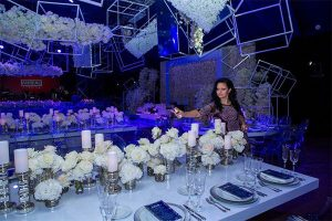 Ароматизация-свадебных-залов
