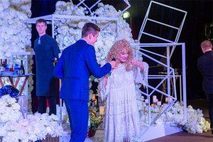 Идеальная-свадьба