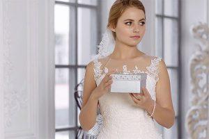 Индивидуальные-свадебные-ароматы