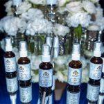 Интерьерный-свадебный-парфюм