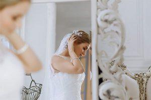 Свадебные-ароматы