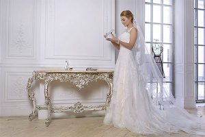 Свадебные-ароматы-для-молодоженов
