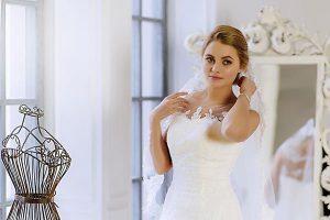 Духи-для-невесты-на-свадьбу