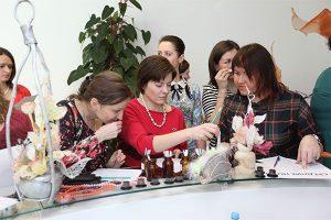 Организация-парфюмерного-тимбилдинга