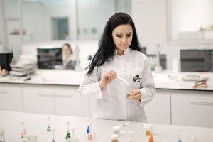 Основатель парфюмерного ателье Аромаобраз