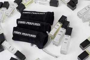 Корпоративные подарки и аромасувениры