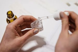 как-работать-с-парфюмерными-ингредиентами