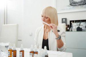 Обучение-парфюмерному-искусству
