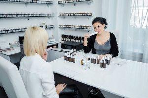 Обучение-профессии-парфюмер