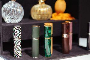 парфюм в подарок