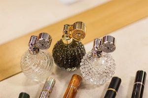 Выбрать аромат в подарок