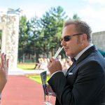 Выездные-мастер-классы-на-свадьбу