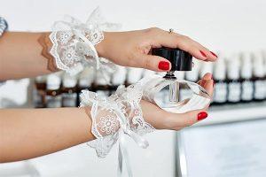 Парный-свадебный-аромат