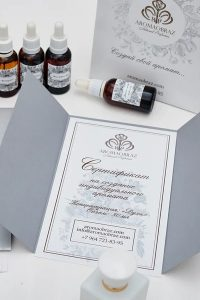 Сертификат-на-ароматестирование