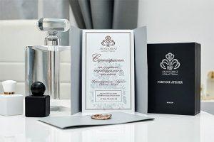 Сертификат-на-индивидуальные-духи