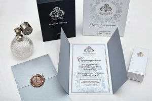 Сертификат-на-мастер-класс-по-созданию-аромата